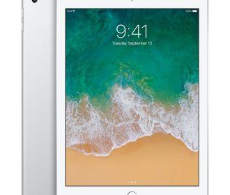 Buy 32GB iPad Wi-Fi for $249