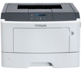 Buy Compact Monochrome Laser Printer for $88 (Was $255.71)