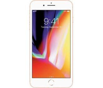 Buy Apple iPhone 8 Plus 64GB Unlocked Smartphone (Ref) for $699.99