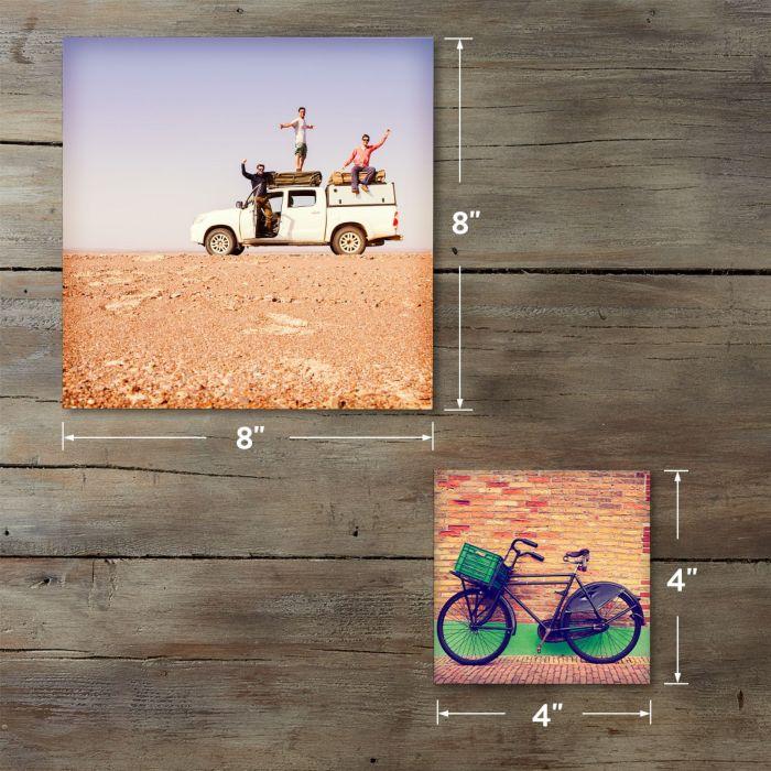 Print Photos and Photo Enlargements | Walgreens Photo