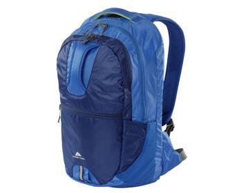 Buy Ozark Trail Ridgecrest Backpack for $12