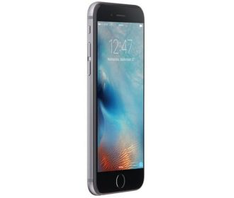 Buy iPhone 6 or 6S Unlocked Smartphones, Scratch & Dent for $134.99 to $199