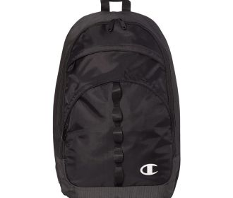 Buy Champion Absolute Backpack for $19.99