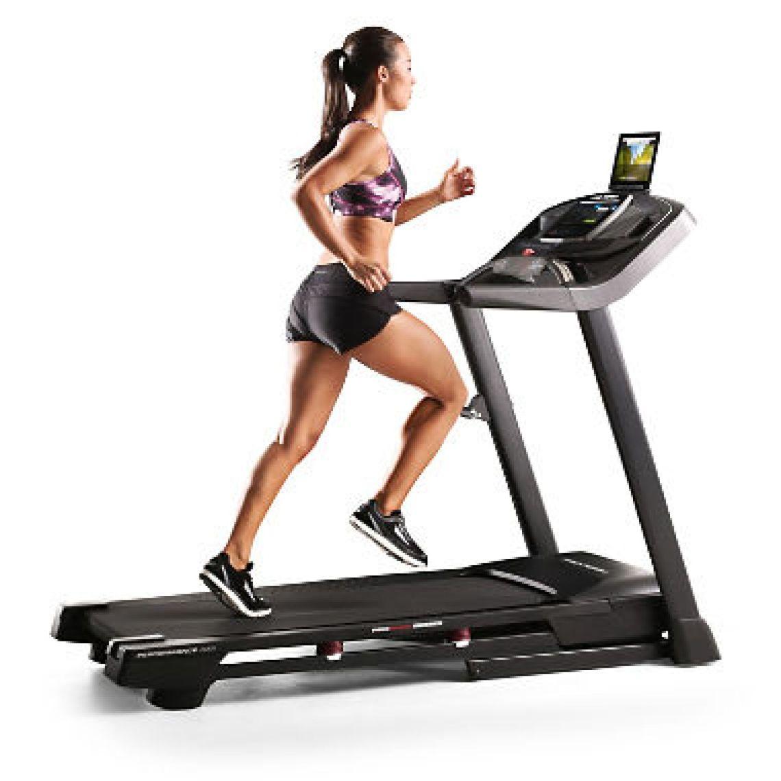 ProForm Performance 900i Treadmill - Sam's Club