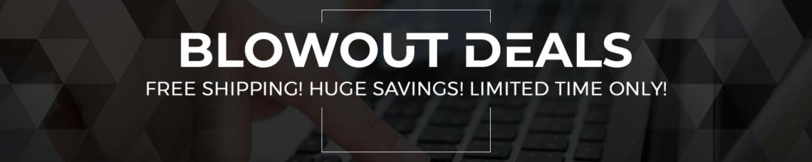 Blowout Deals   BuyDig.com