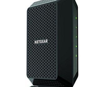Buy NETGEAR CM700 32×8 DOCSIS 3.0 Cable Modem for $74