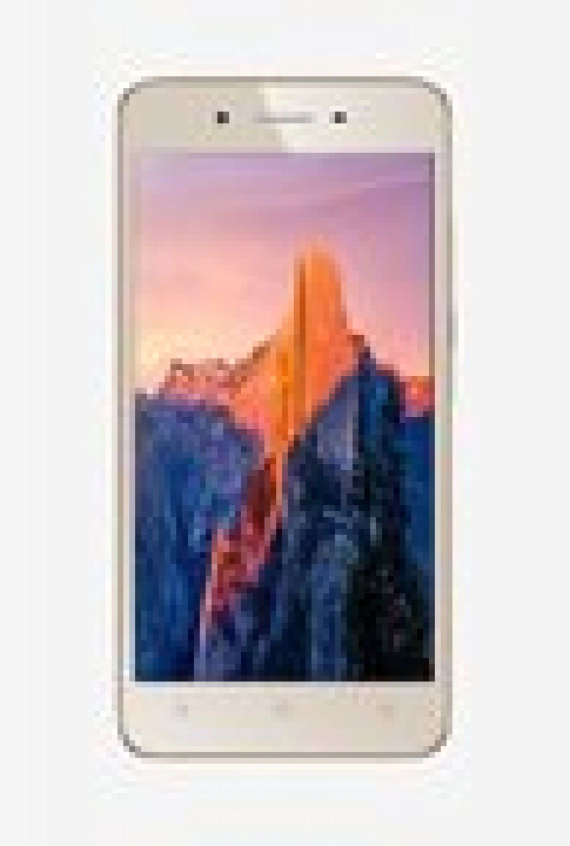 Buy Vivo Y53 16GB (Crown Gold) Online At Best Price @ Tata CLiQ
