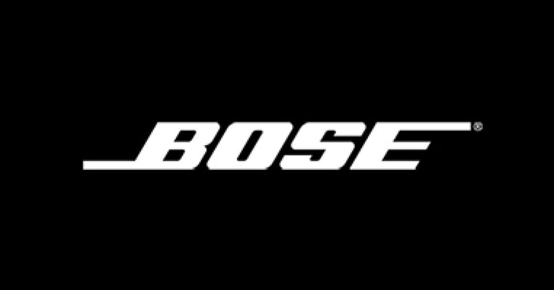 Speakers Outlet | Bose