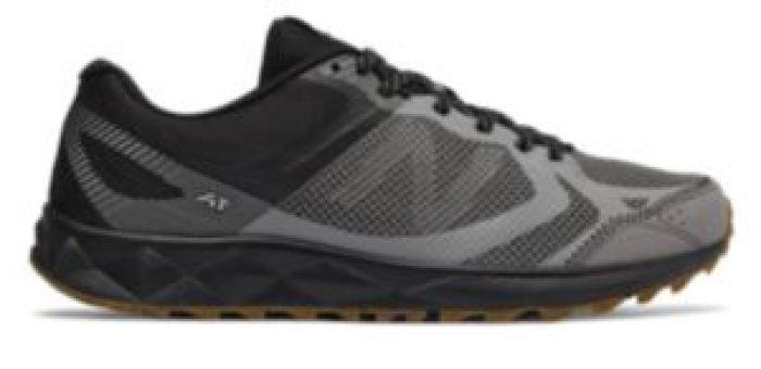 New Balance MT590-V3 on Sale - Discounts Up to 50% Off on MT590RT3 at Joe's New Balance Outlet