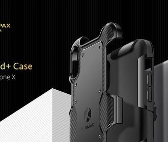 Buy iPhone X Cases on Sale