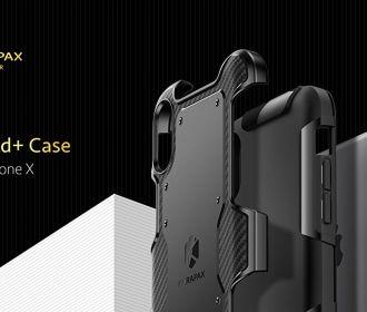 Buy iPhone X Cases on Sale