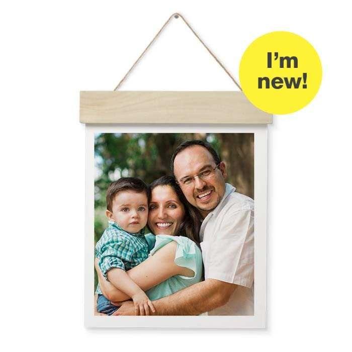 Stationery Bookmarks | Walgreens Photo