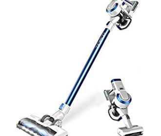 Buy cordless vacuum cleaner for $150 (Was $199.99)