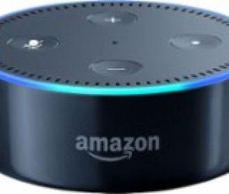 Buy 3 Echo Dot for $24.99 each