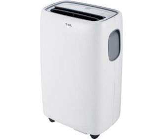 Buy TCL 14,000 BTU Capacity Portable Air Conditioner for $260