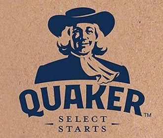 Buy Quaker Organic Instant Oatmeal 32-Count Pack for $8.62 (27¢ Each!)