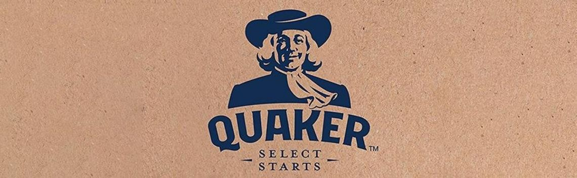 Amazon.com : Quaker Organic Instant Oatmeal, Variety Pack, 32 Count : Grocery & Gourmet Food