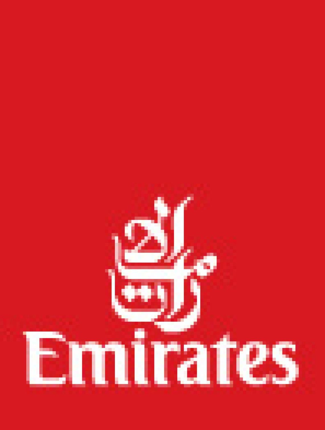 Find flights to Emirates destinations | Emirates