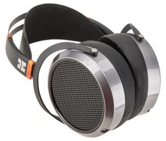 Buy HiFiMan HE-560 V3 Premium Planar Magnetic Headphones for $299.99