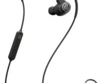 Buy JLAB Audio Epic In-Ear Wireless Bluetooth Sport Headphones for $39.99