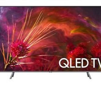 Buy Samsung QN75Q8FN 75″ 4K Smart LED UHDTV for $2899