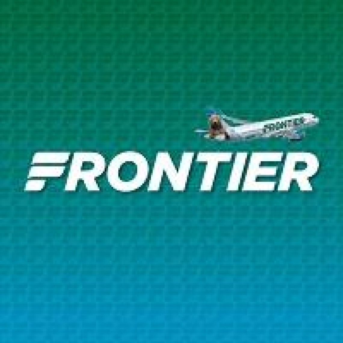 90% off promotion | Frontier Airlines