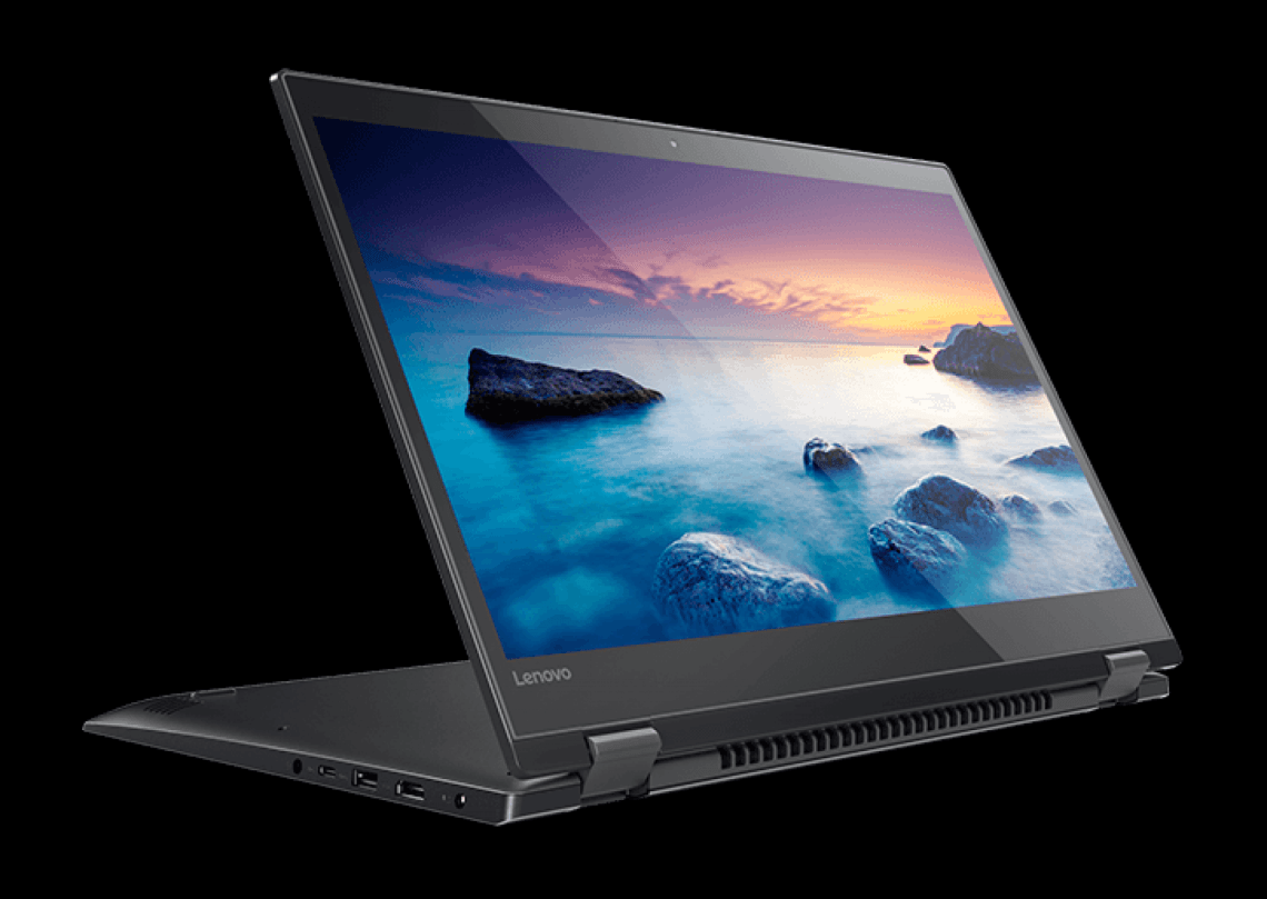Lenovo Flex 15 Sleek Laptop | 88IP8FX0832 | Lenovo US