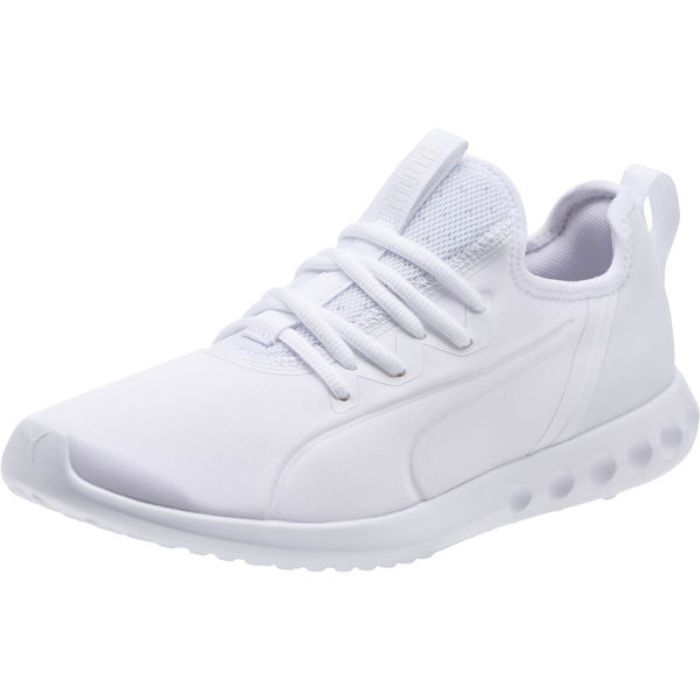Carson 2 X Men's Running Shoes | PUMA Footwear | PUMA United States