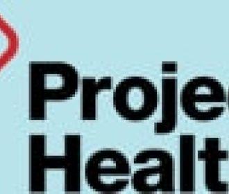 Enjoy Free Health Screening + $5 CVS Brands Coupon