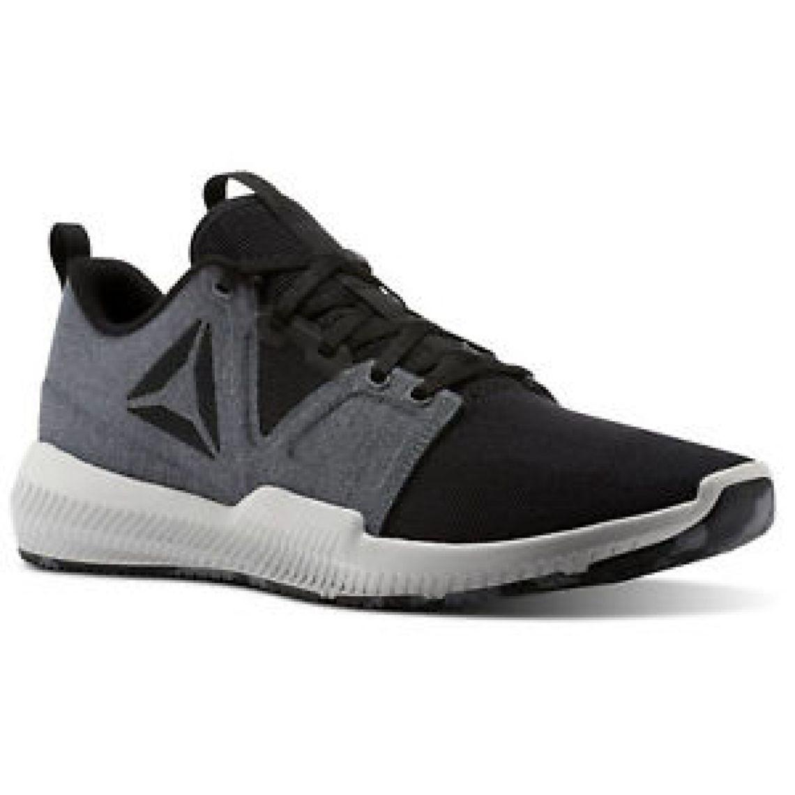 Reebok Men's Hydrorush TR Shoes | eBay