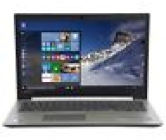 Buy Dell Inspiron 17 5000 17.3″ Laptop w/ 8th Gen i5, 8GB, 1TB for $587.99