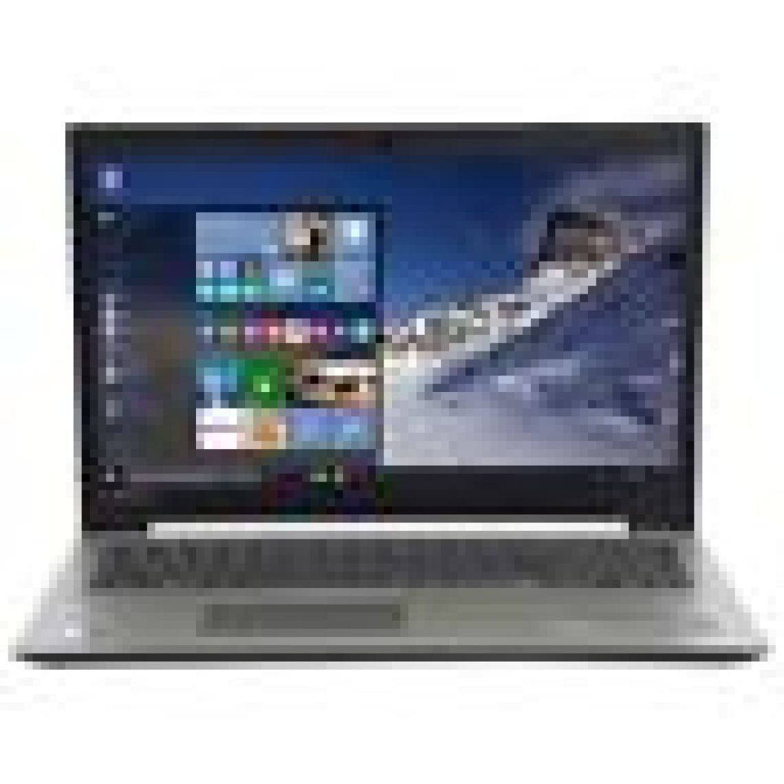 "Inspiron 17 5000 - 17.3"" Laptop - Intel 8th Gen i5- 1TB HDD- 8 GB RAM - Win 10 884116311140 | eBay"