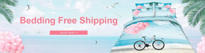 Beddinginn.com – Global Online Shopping for Bedding, Blankets, Sheets, and other home goods