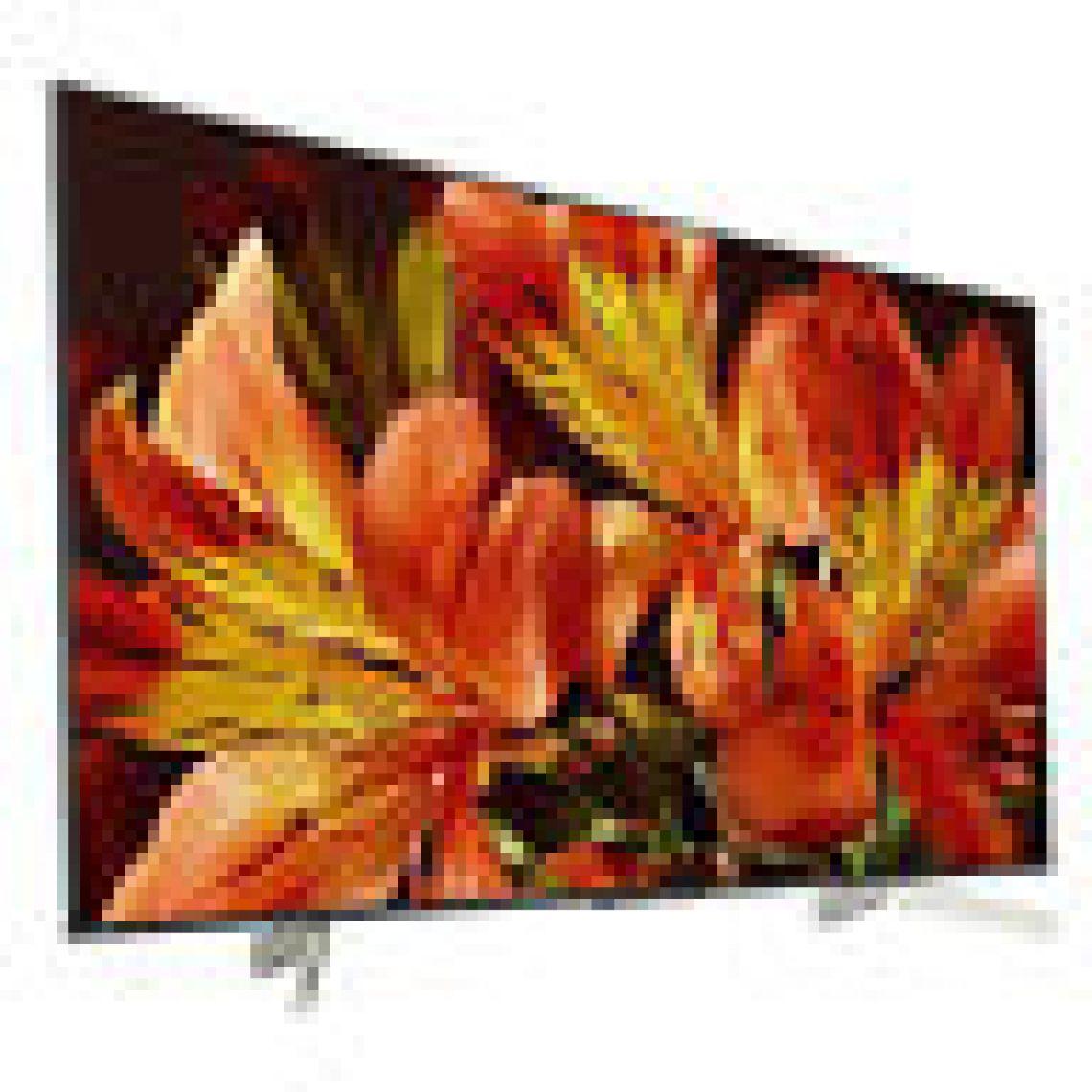 Sony XBR85X850F 85-Inch 4K Ultra HD Smart LED TV (2018 Model) 27242909939 | eBay