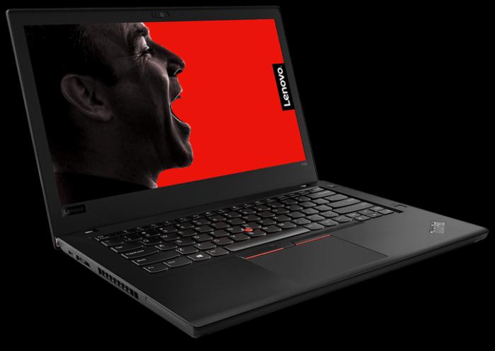"Lenovo ThinkPad T480 | 14"" Business Laptop with 8th Generation Intel® Core™ i7 | Lenovo US | Lenovo US"