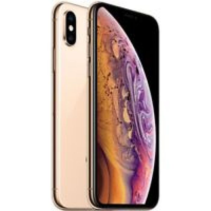 Apple iPhone XS 64GB - All Colors - GSM & CDMA UNLOCKED | eBay