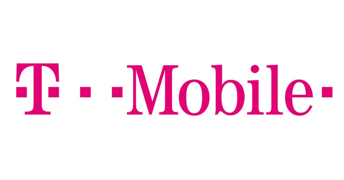 Costco 2018 December Apple On Us |T-Mobile Support