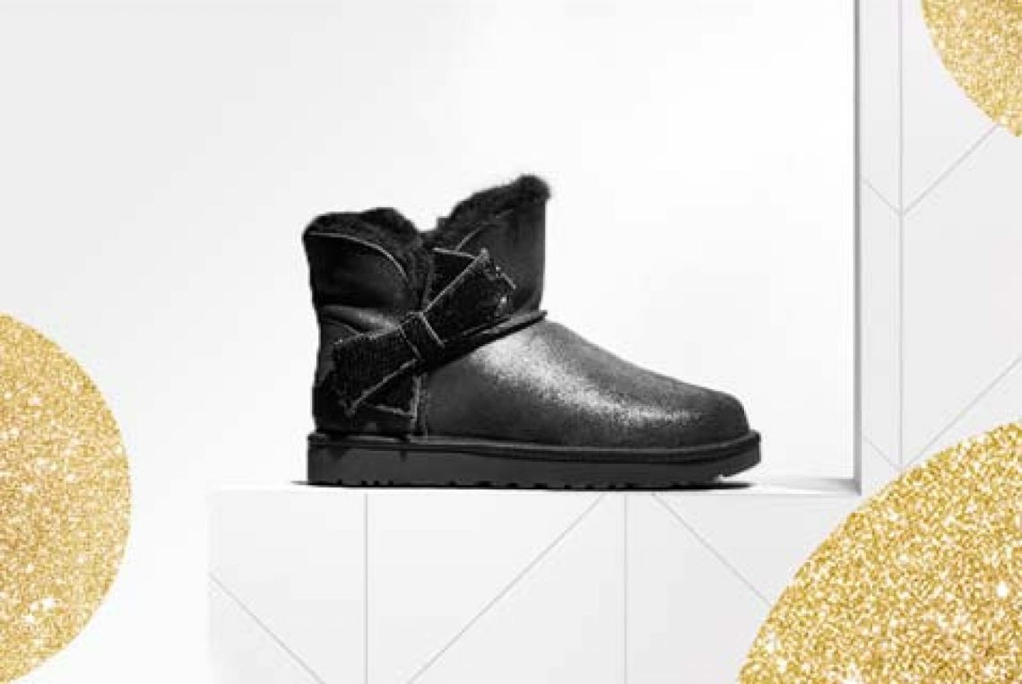 Exclusive Sales on Your Favorite Styles | UGG® Official