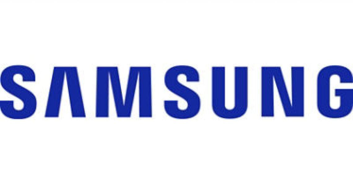 Buy The Samsung Galaxy S9 & S9+ | S9 Price | Samsung US