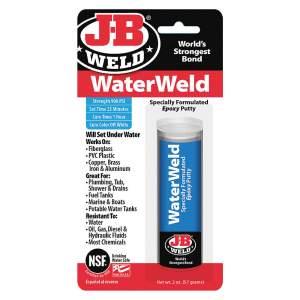 8277 JB Waterweld