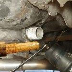 fuel system rebuild porsche 944 turbo