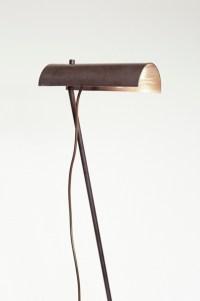 Lamp Boom. Top Boom Floor Lamp Jasper Boom Floor Lamp D ...