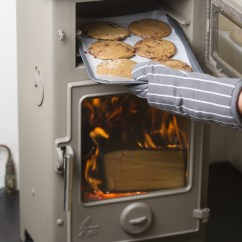 Kitchen Stoves Gas Made Mixer Dartmoor Baker, Tasty New Stove To Keep You Toasty - Dean ...