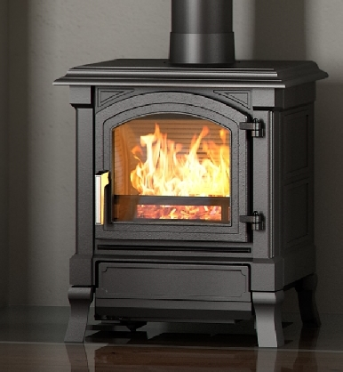 Nestor-Martin-Harmony-13-woodburning-stove