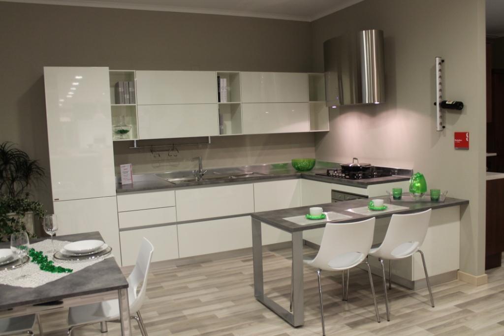 Ikea cucine cucina ikea mobile  Social Shopping su VenireAlSodocom