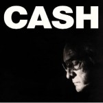 CashIV
