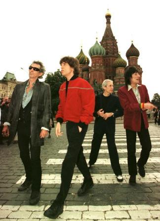 StonesRussia