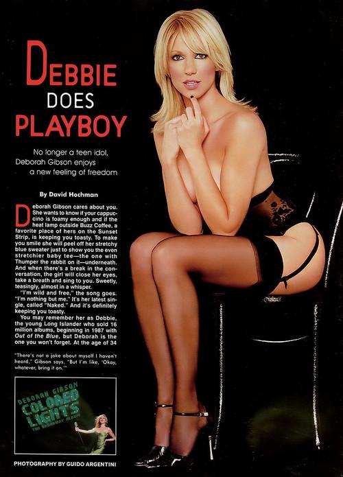debbie-gibson-playboy