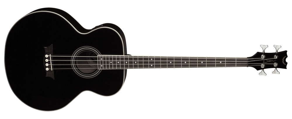 medium resolution of dean guitars image