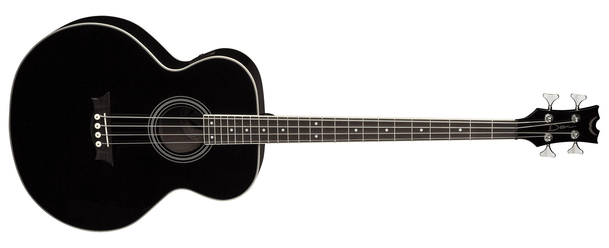 hight resolution of dean guitars image